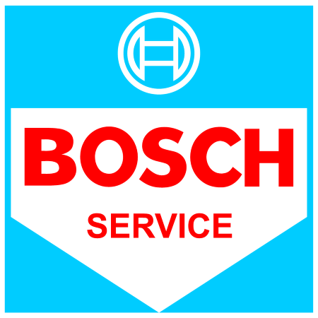 light blue services bosch logos download #39993