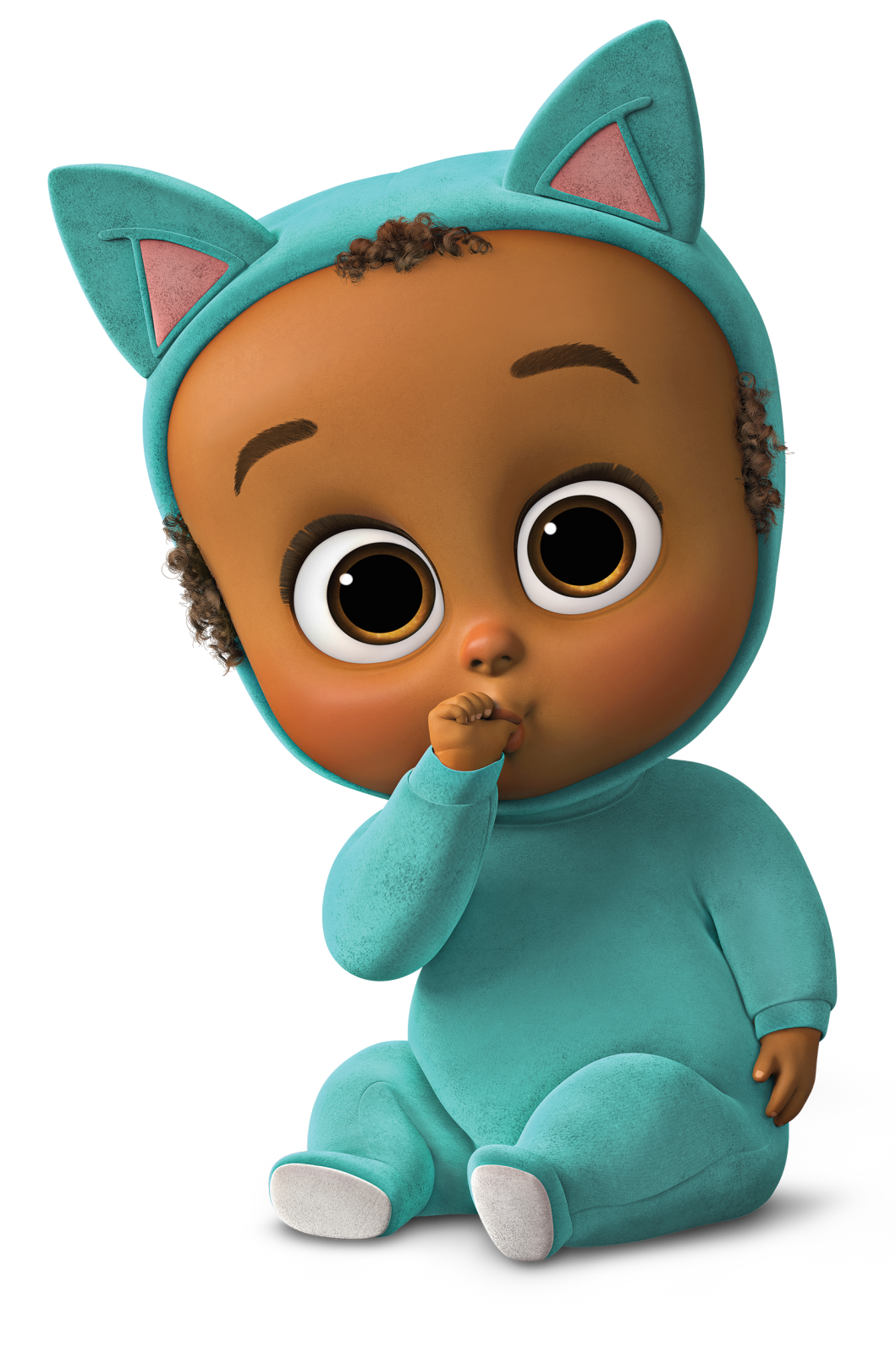 cartoon characters the boss baby png #33413