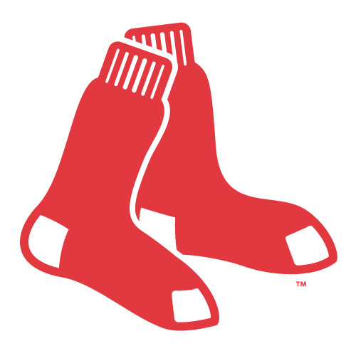 baseball red sox news scores stats #40834