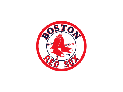 boston red sox international clients Baseball team #40826