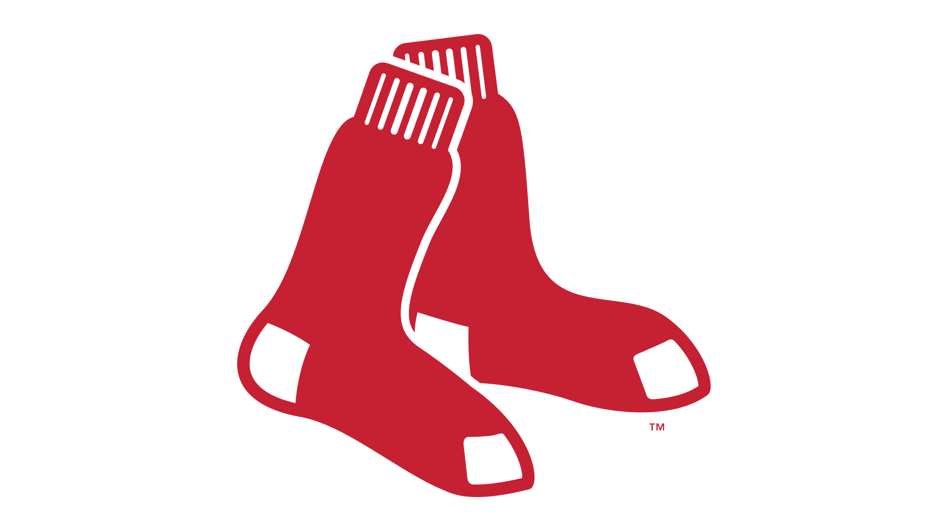 boston red sox logo transparent background #40814