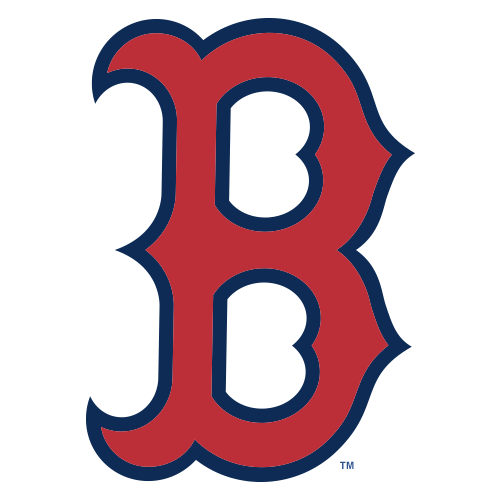 boston red sox news scores standings rumors videos #40821