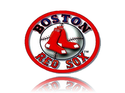 boston red sox red sox donate proceeds from tonight raffle #40824