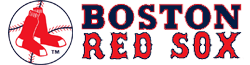 boston red sox symbol #40831