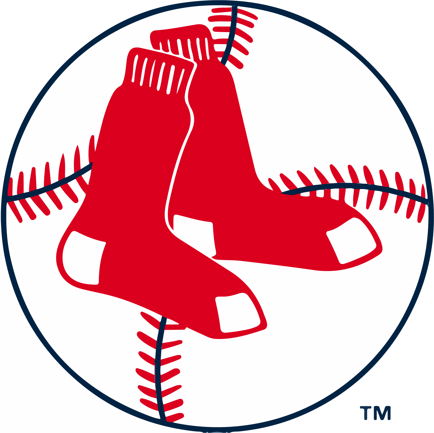 boston red sox symbol meaning #40815