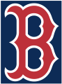 category boston red sox logos #40822