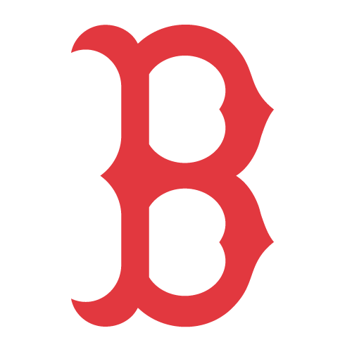 transparent boston red sox baseball team logo #40827