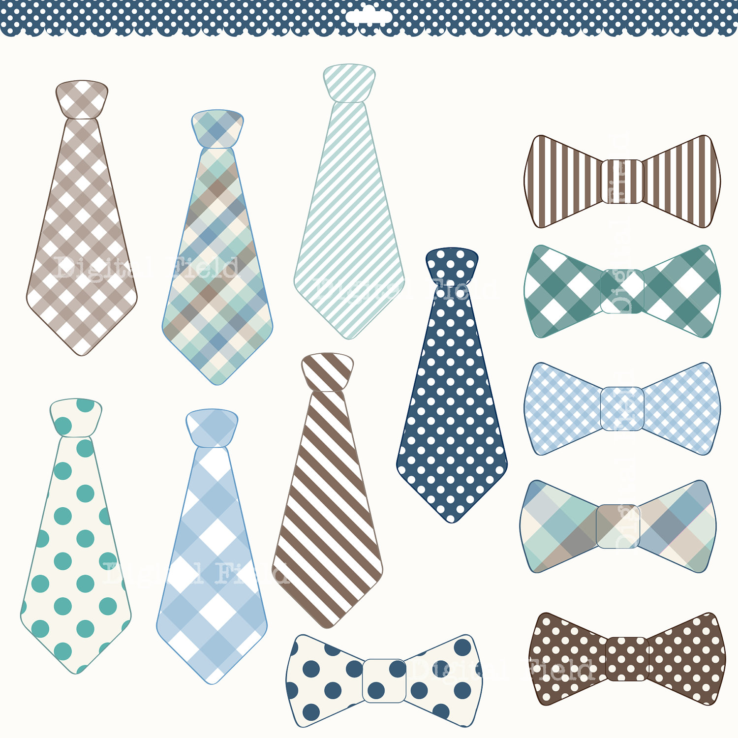 It's just a graphic of Printable Bow Tie Pattern regarding transparent