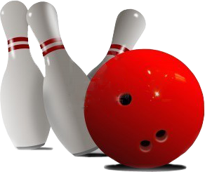 bowling images download #8992