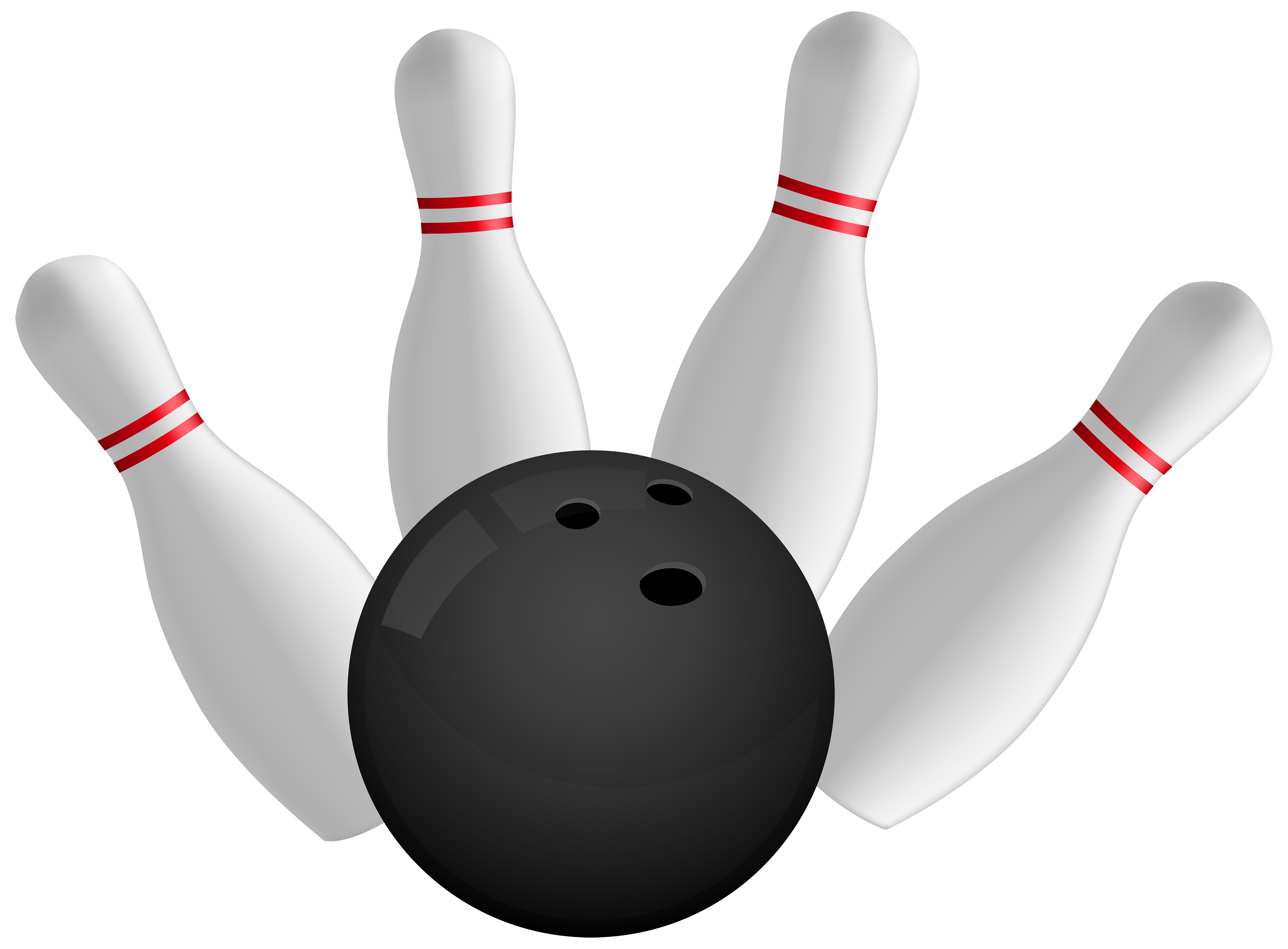 bowling images download #8994