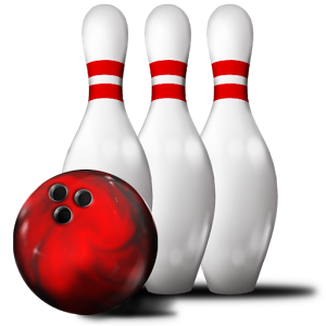 bowling images download #8982