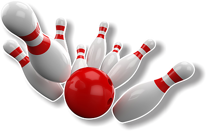 bowling images download #8984