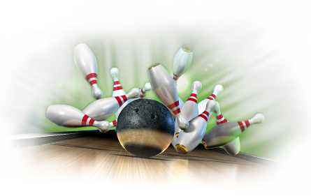 bowling teplice 9011