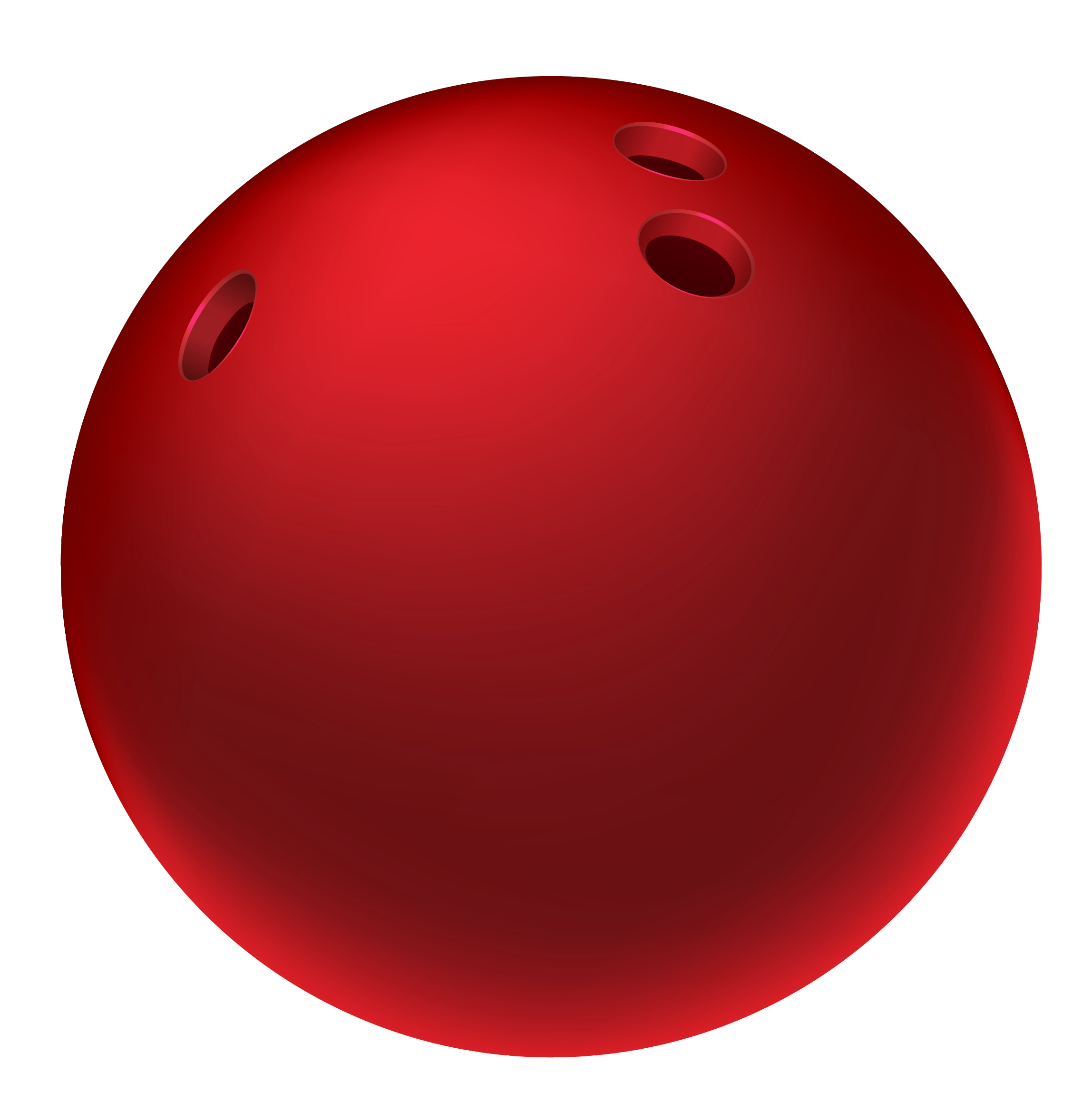 red bowling ball images download 9010