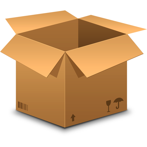 box png transparent google objects pinterest #19763