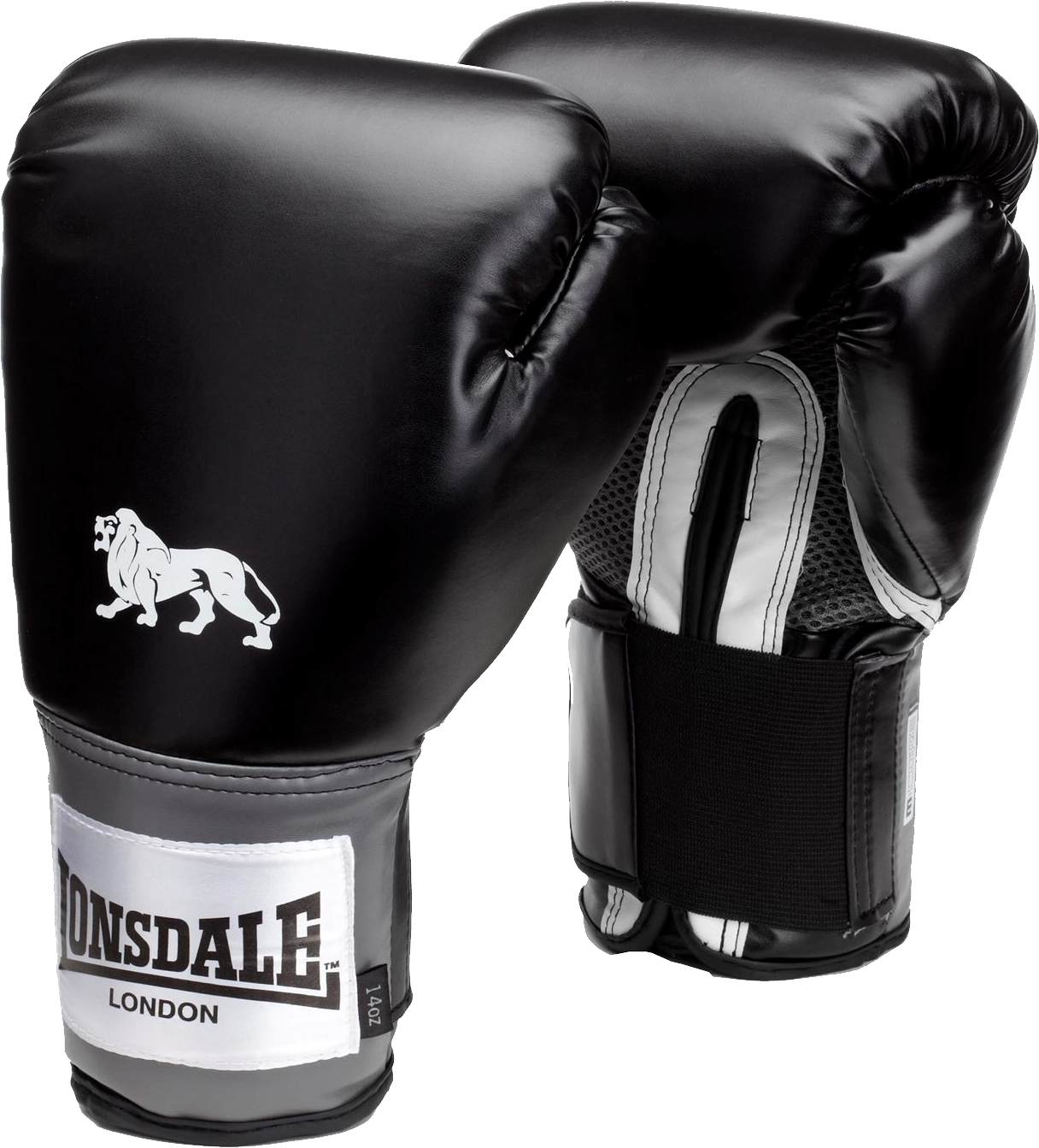 Boxing Gloves Transparent PNG, Free Download Pictures ...