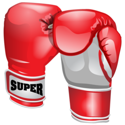 Stream Live Boxing Games