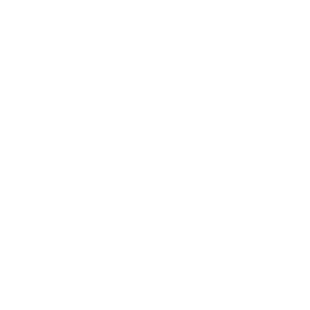 bp logo inspired business media #5402