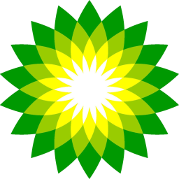 bp logo icon by mahesh69a on deviantart #5401