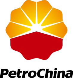 bp logo in png format on logo pngm #5410