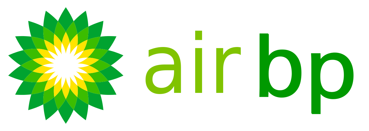 file:air bp logo.svg wikipedia #5405