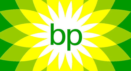 tattoo pictures and ideas: bp logo png #5412