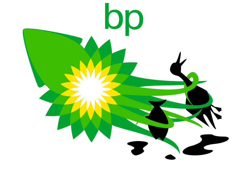 the new bp squid logo by makojuice on deviantart #5403