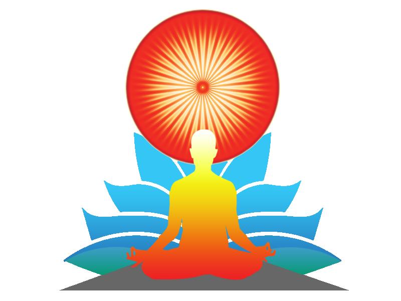 Brahma Png Free Transparent Png Logos