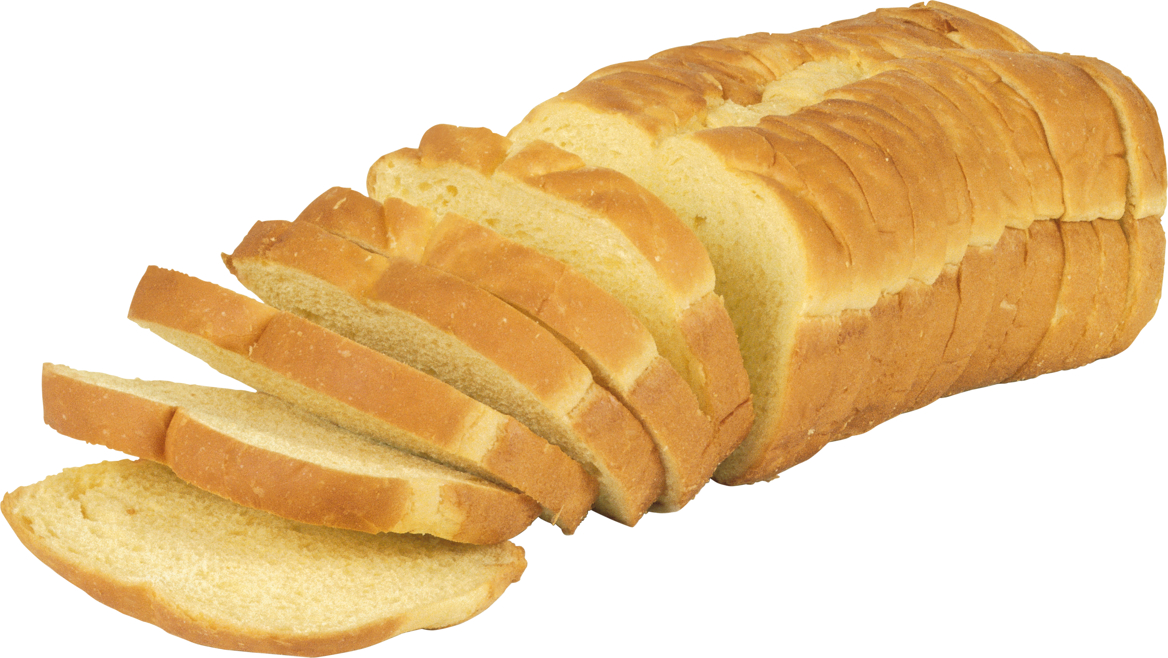 bread clipart transparent background pencil and color #18034