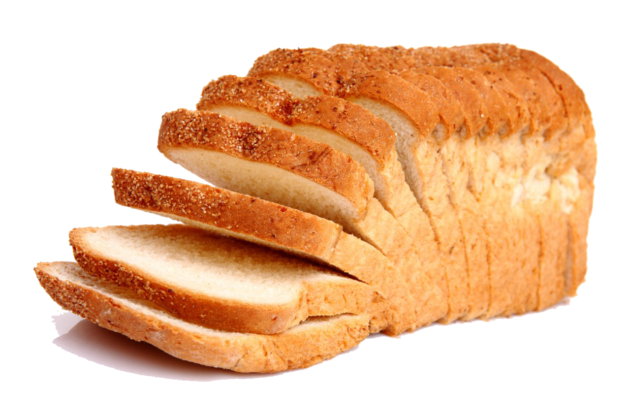 download bread clipart png image pngimg #18053