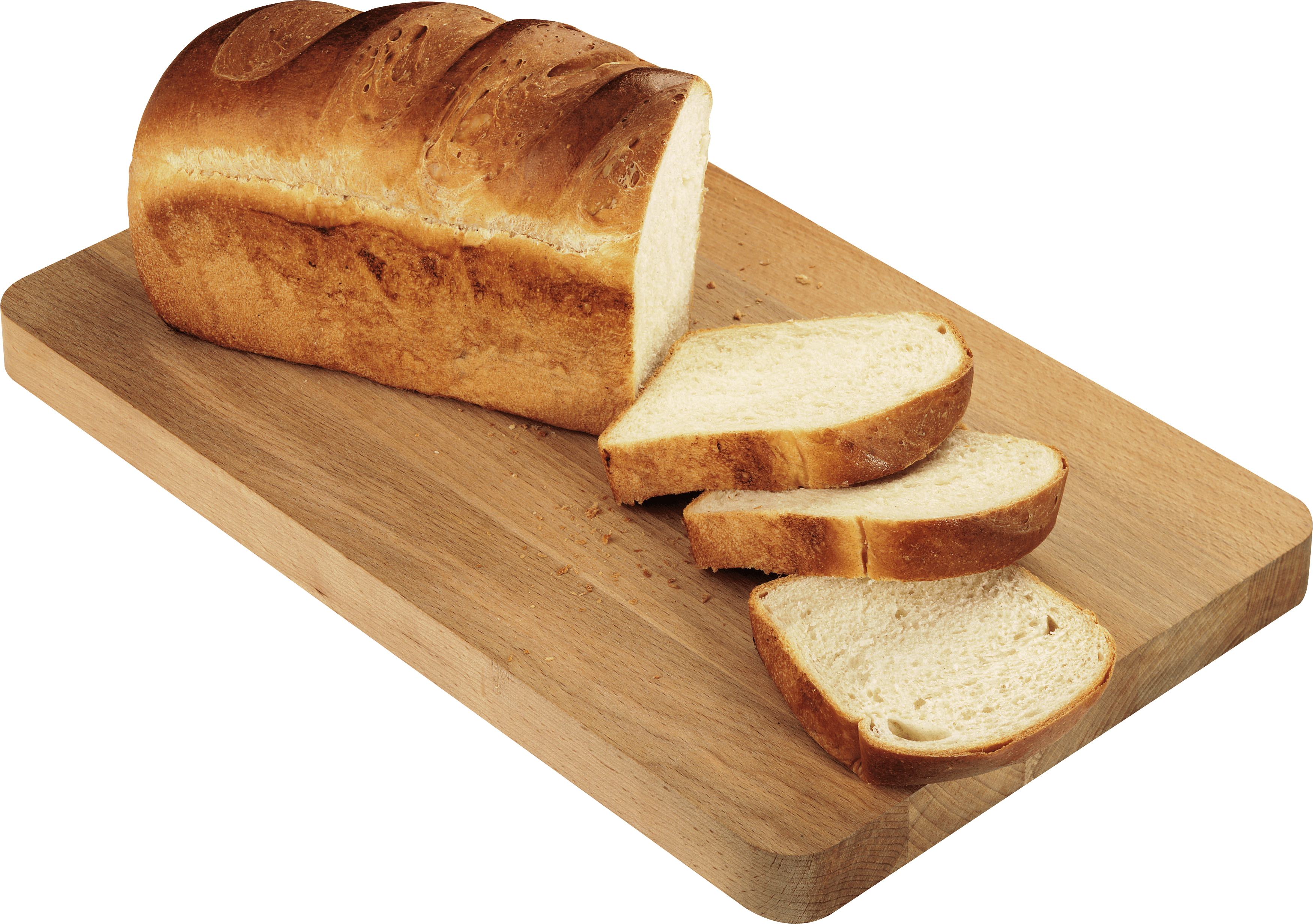download bread png image png image pngimg #18055