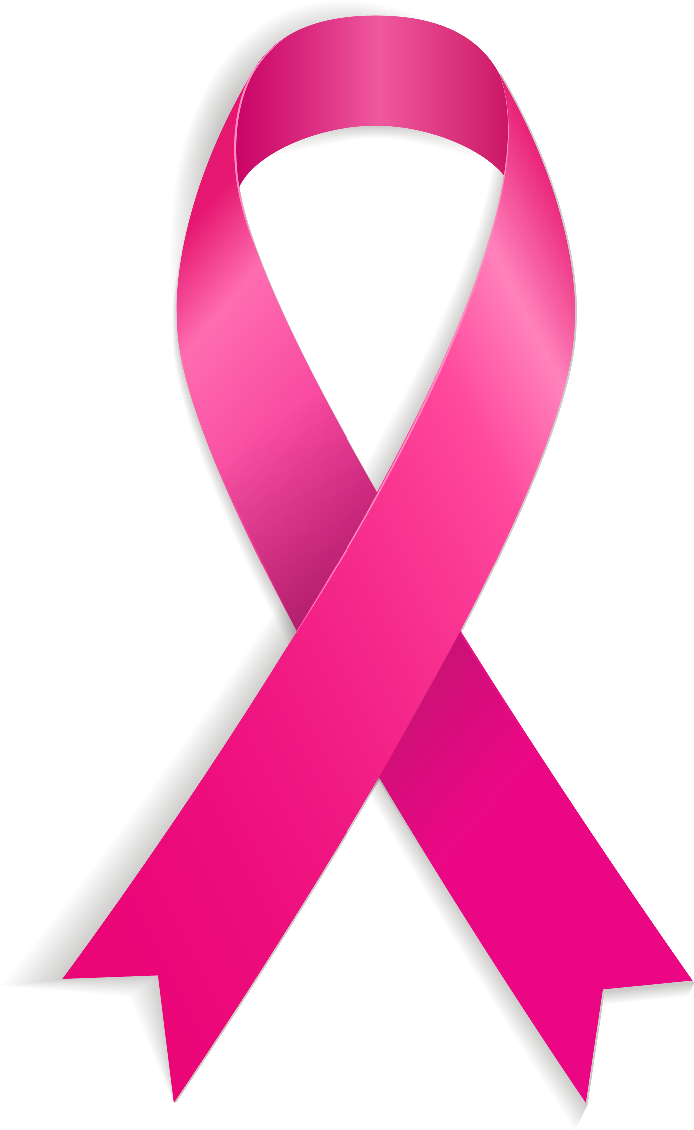breast cancer ribbon the tenacity post zimbabwe most comprehensive news #40845