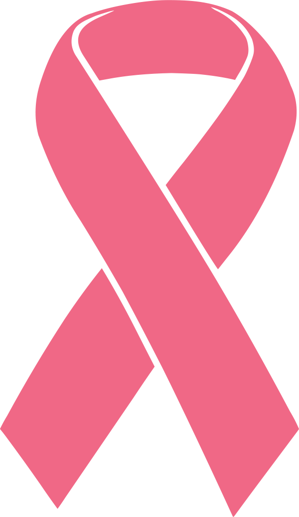 breast cancer ribbon women health png #40851