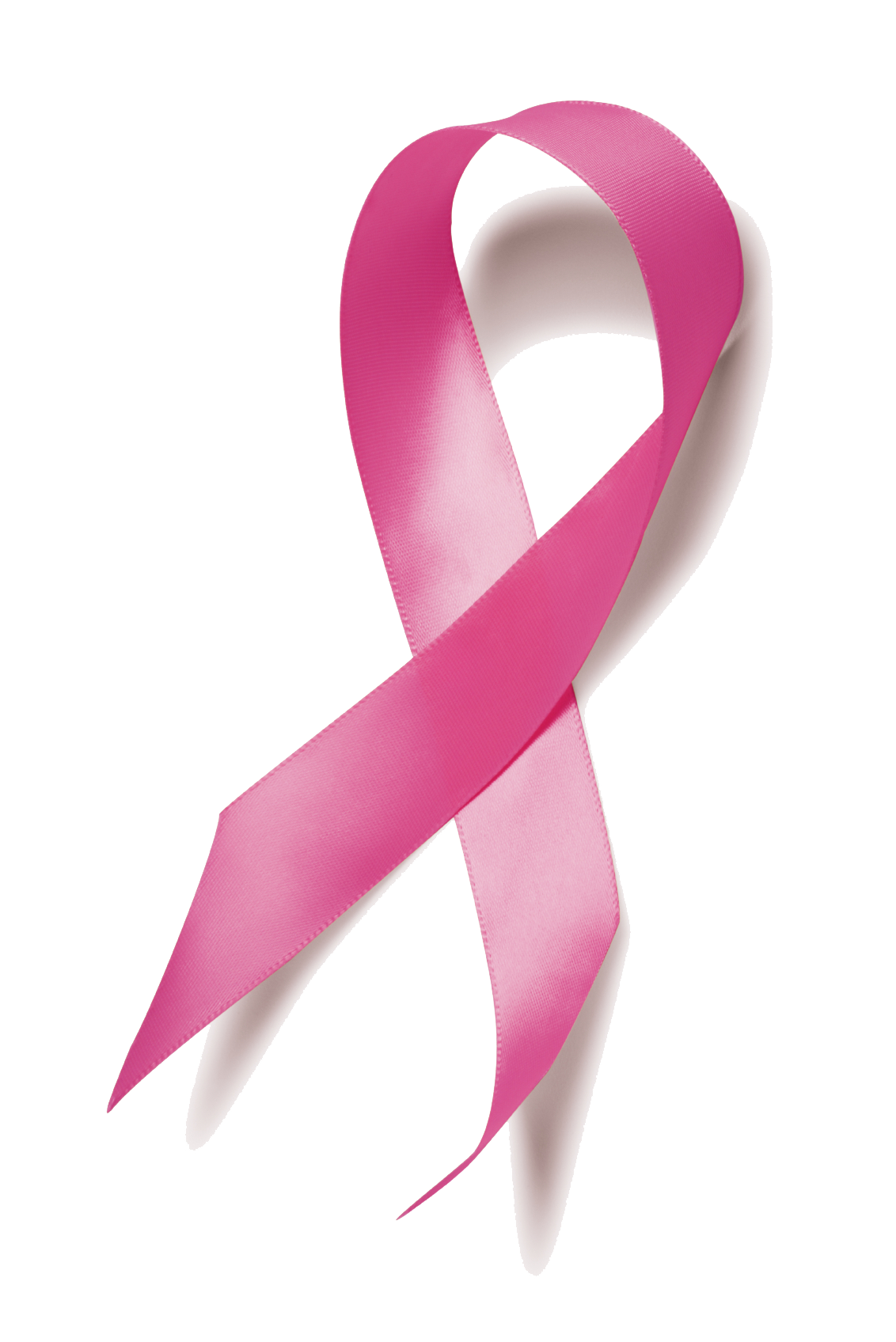shady breast cancer ribbon png transparent images #40844