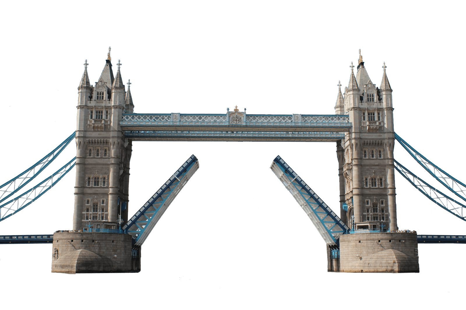 bridge clipart png clipground #23217