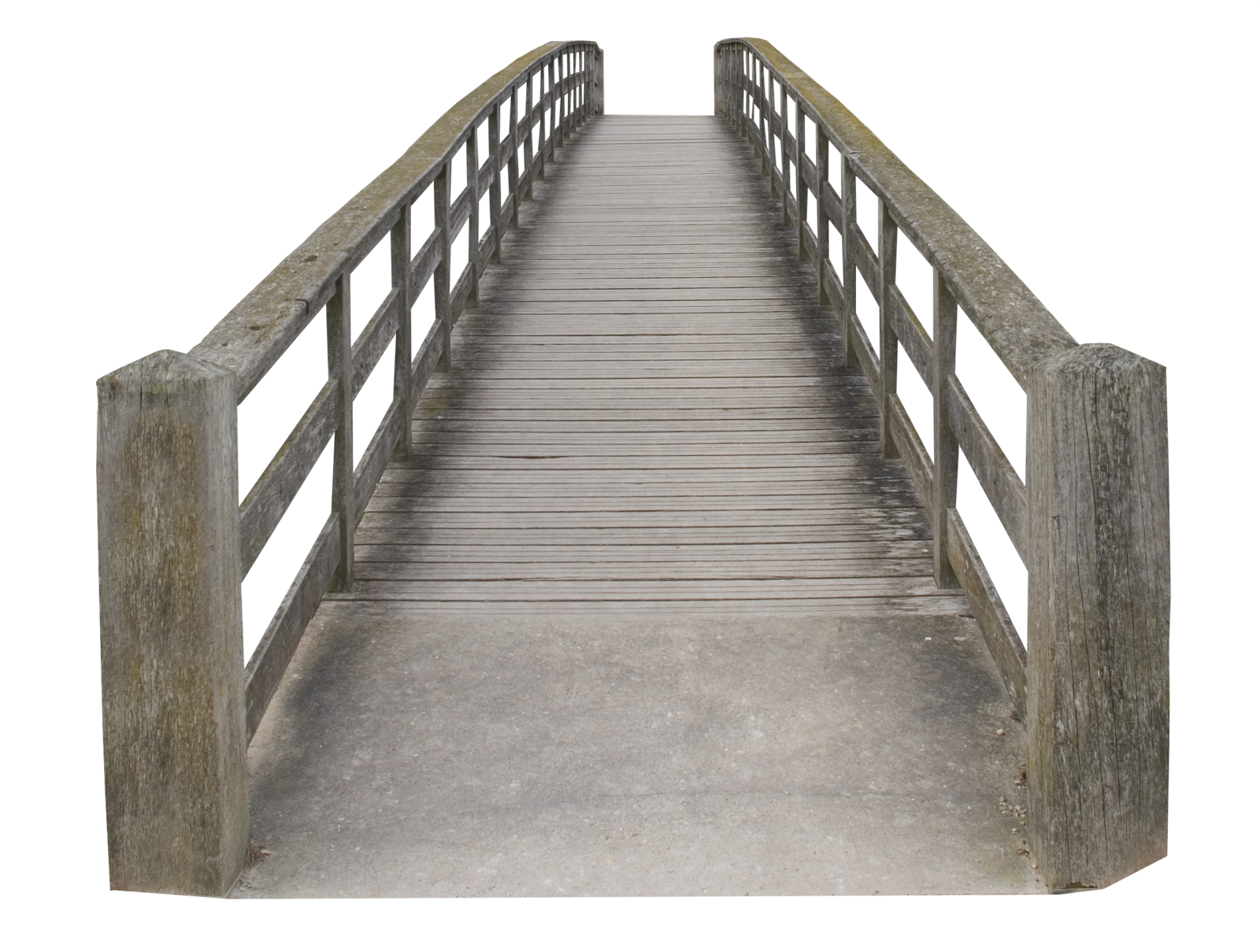 bridge, pin for outside photoshop design #23193