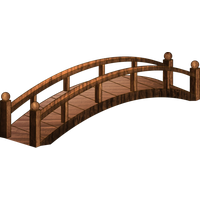 download bridge png photo images and clipart pngimg #23194