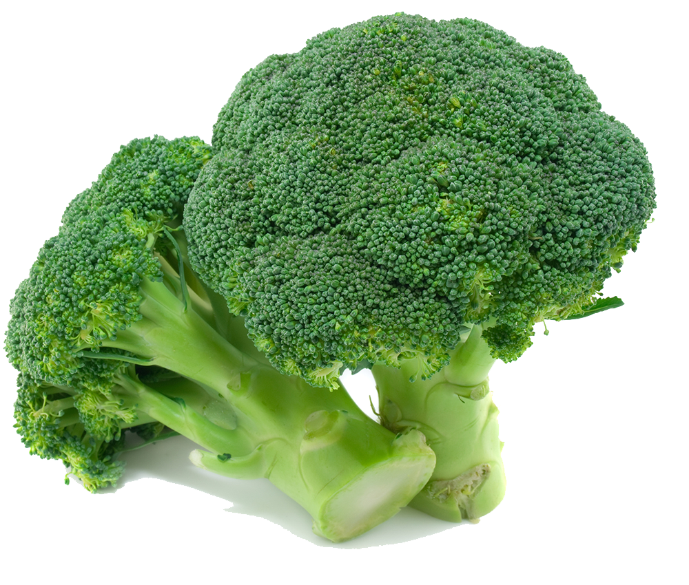 broccoli organic live and crops owners association nigeria #28727