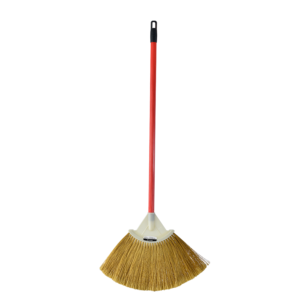 triangle broom malaysia leading cleaning equipment suppliers #35191