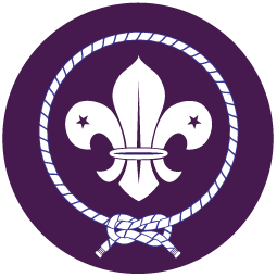 international scouting heart of america png logo #3994