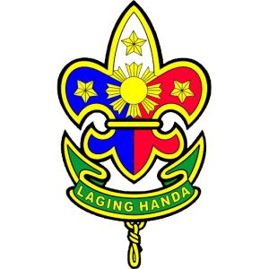 world brand motorcycle bsa png logo 3982 free boy scout logo colors boy scout logo colors