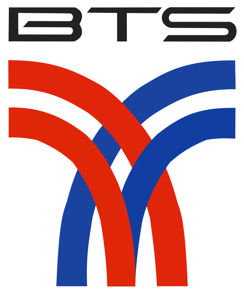 file bts logo svg wikimedia commons #32023