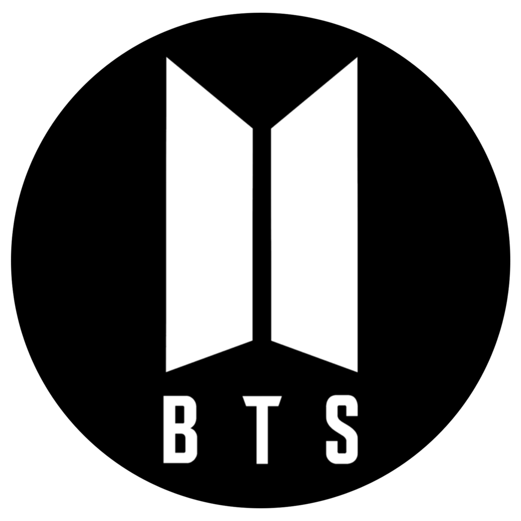 file bts logo wikimedia commons #32024