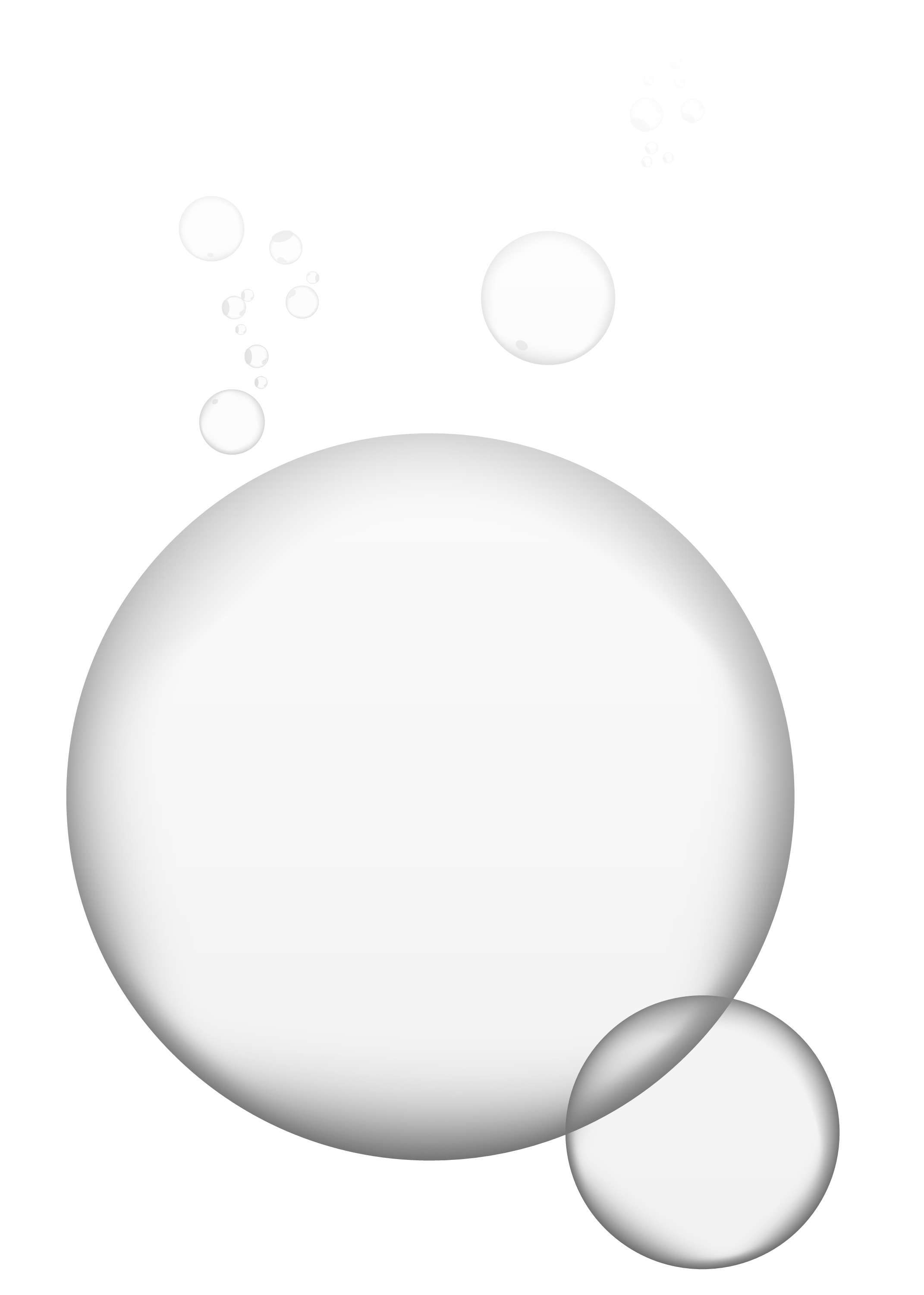 bubbles png transparent image pngpix #22519