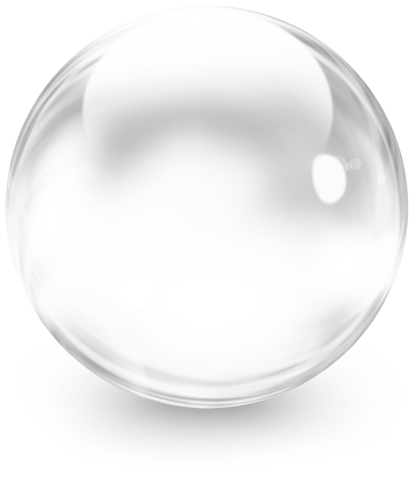 bubbles transparent png pictures icons and png #22512