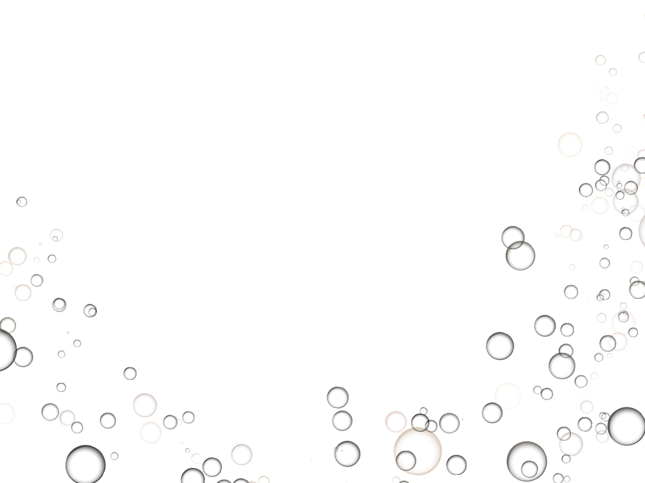 bubble png transparent bubble images pluspng #30846