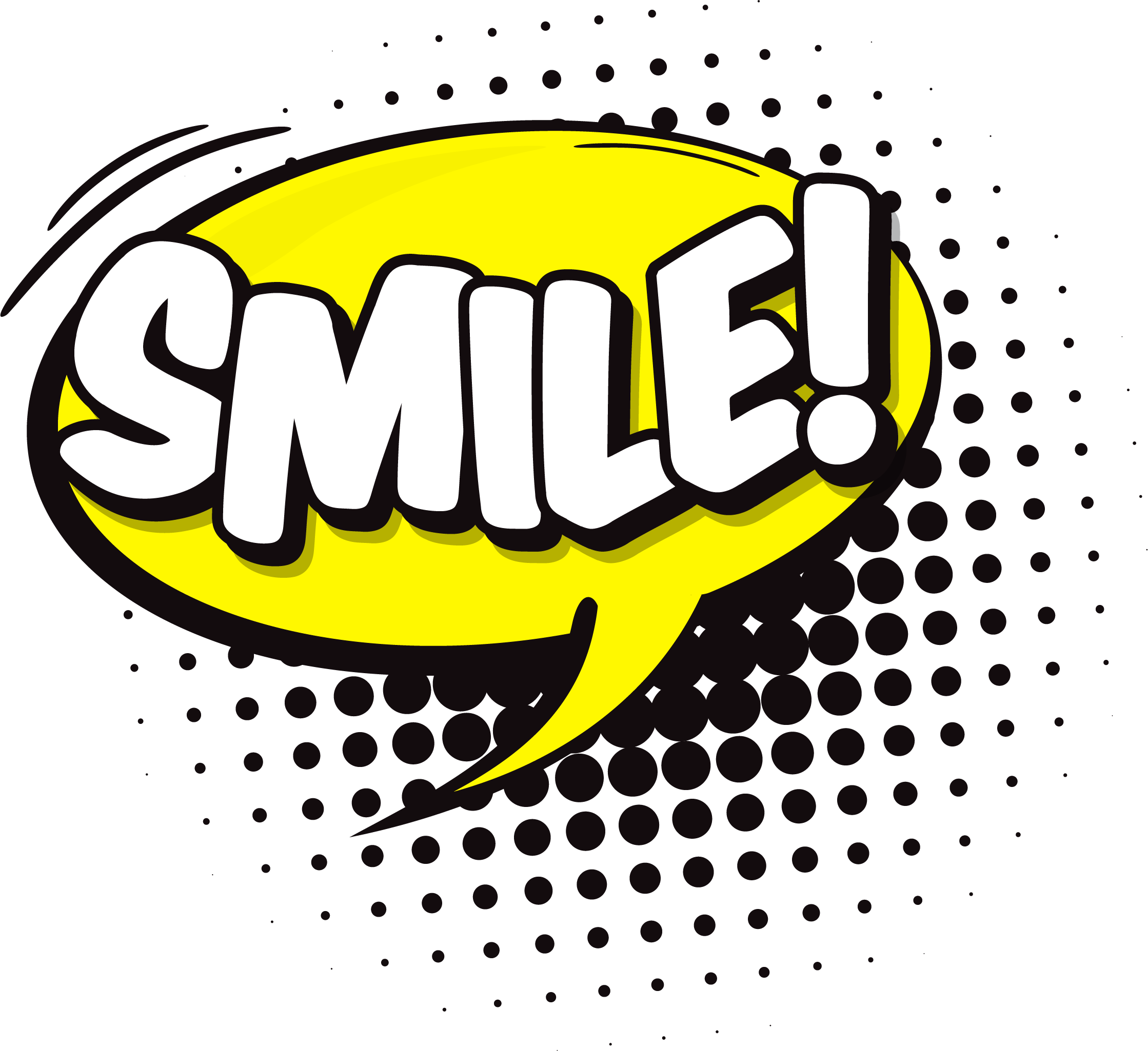 smile speech bubble png clipartlym #30853