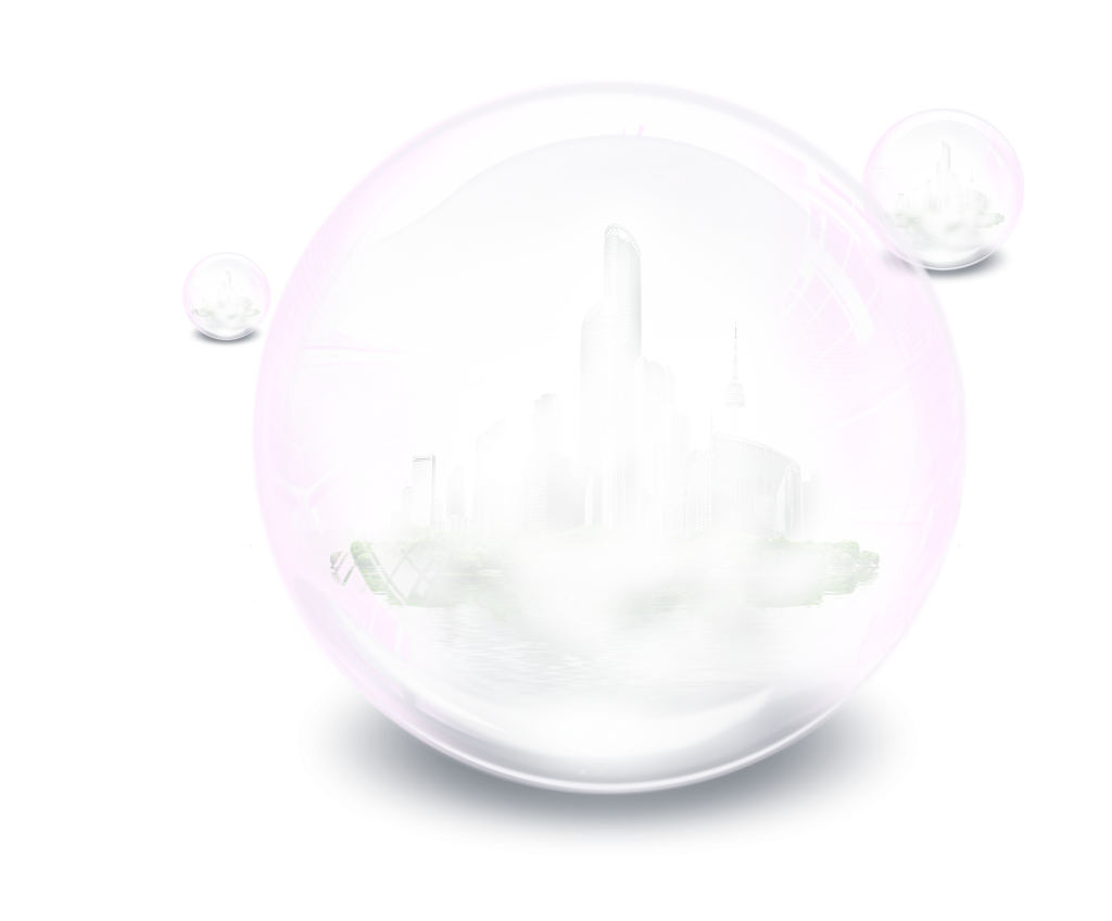 transparent bubble png image download pngm #30832