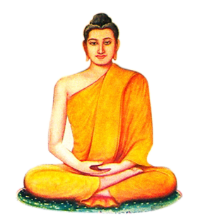 buddha, lord png images download #21096