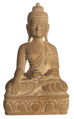 buddha, statue png images pngpix #21062